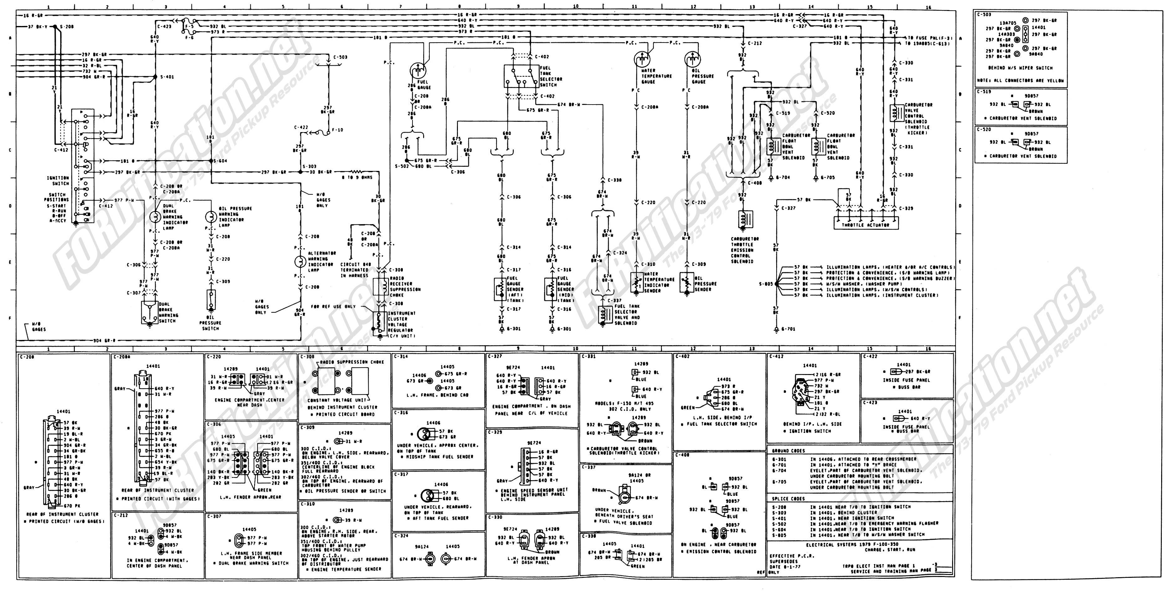 wiring 79master 3of9