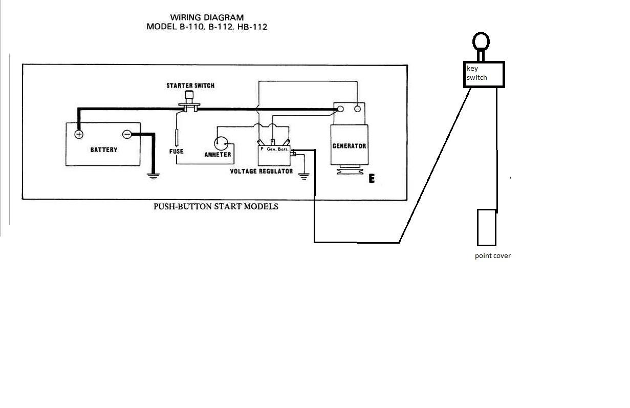predator 670 engine wiring diagram 9