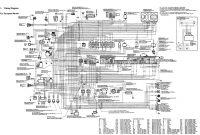 Wiring Diagram Samurai Unique Suzuki Club Uk • View topic Wiring Diagrams with Images