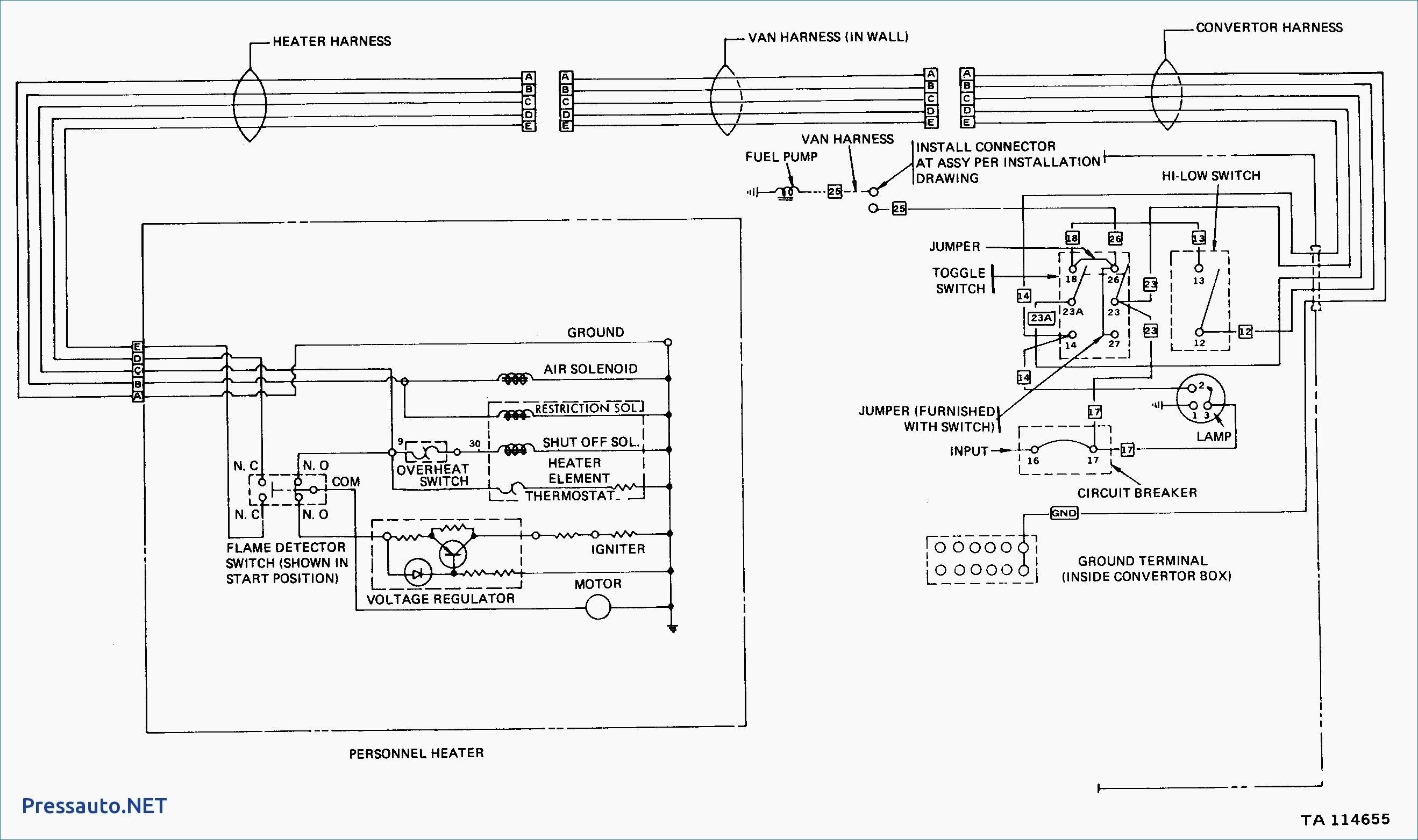 viper 3305v wiring diagram inspirational wiring diagram bulldog security diagrams high beam light wiring of viper 3305v wiring diagram