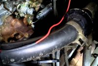 Wiring Schematic for A Holly 650 Carburator Automatic Choke New How to Wire An Edelbrock Electric Choke