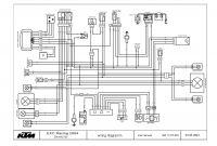 18219 Flasher Wiring Diagram New Ktm 525 Wiring Diagram E1 Wiring Diagram