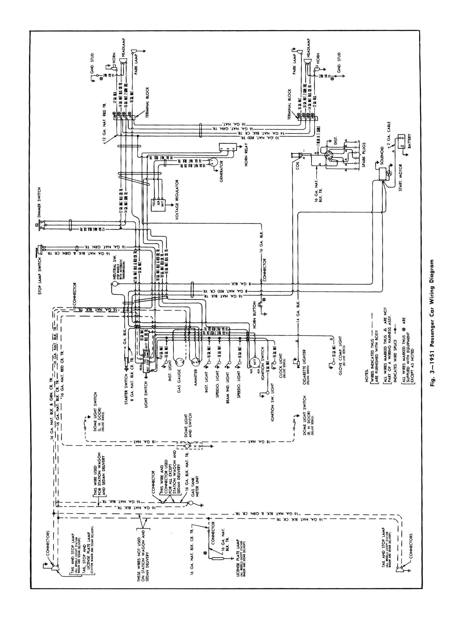 1988 Electric Club Car Schematic | Wiring Diagram Image