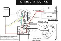 1988 Electric Club Car Schematic Unique 1994 Club Cart 36 Volt Motor Wiring Diagram Diagram Base