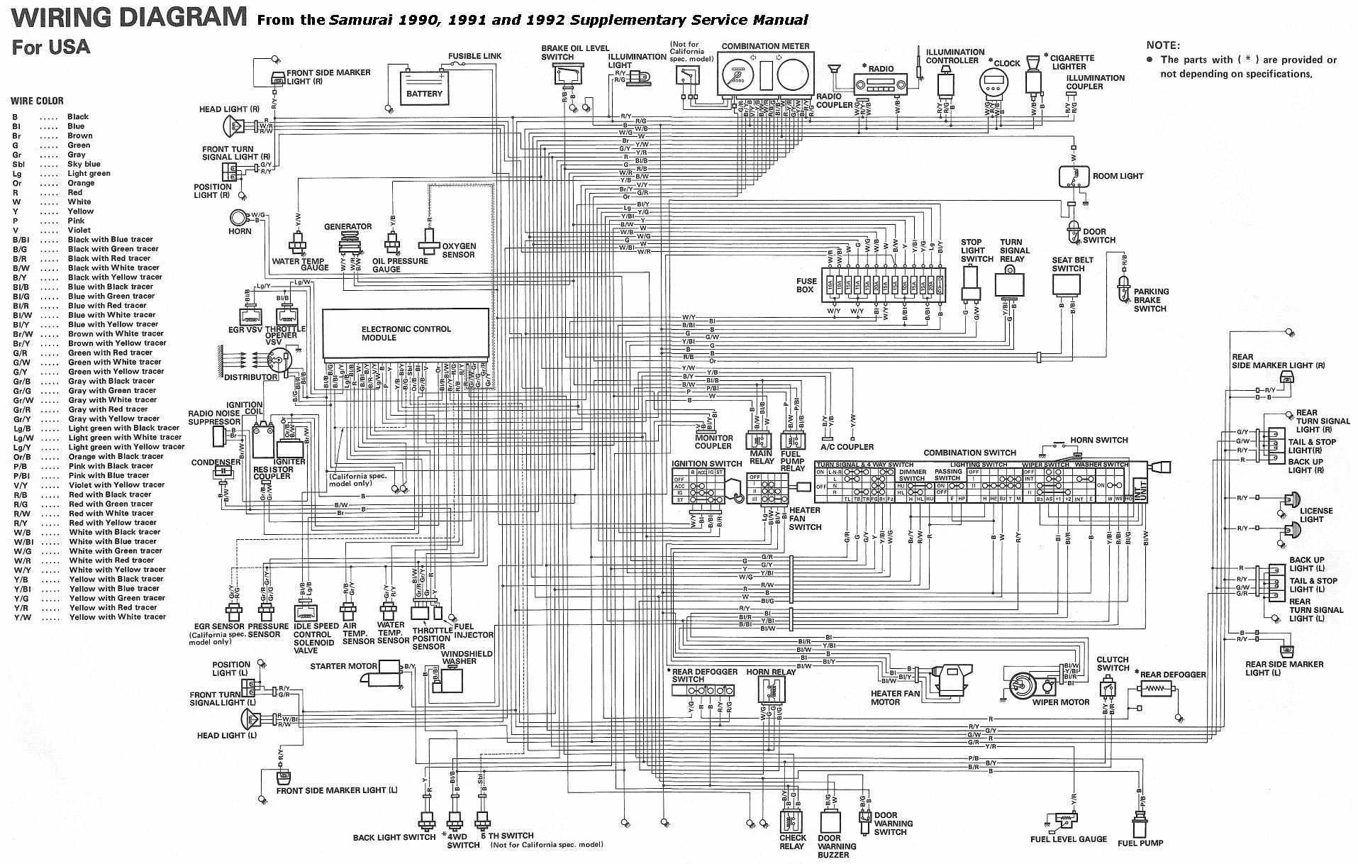 wrg 4500 chrysler lebaron wiring diagram