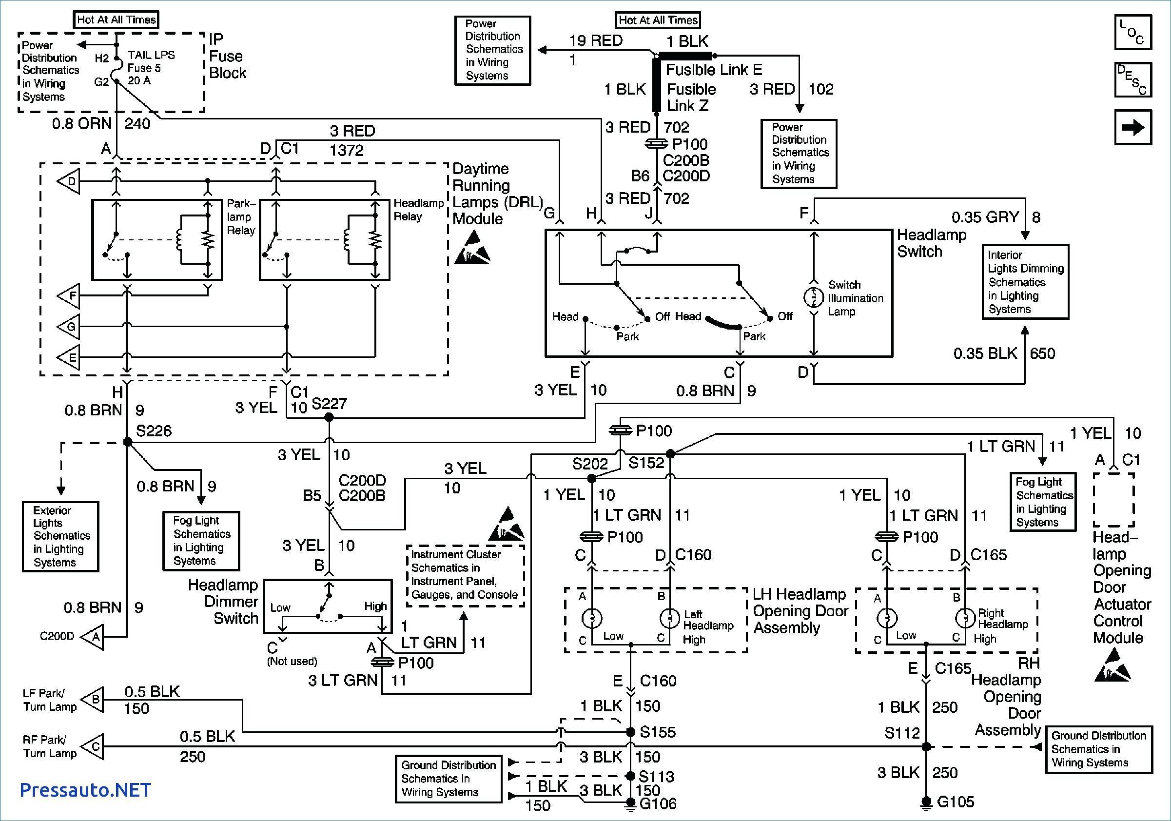 96 honda civic radio wiring diagram new 1996 stereo bright harness in 96 honda civic radio wiring diagram