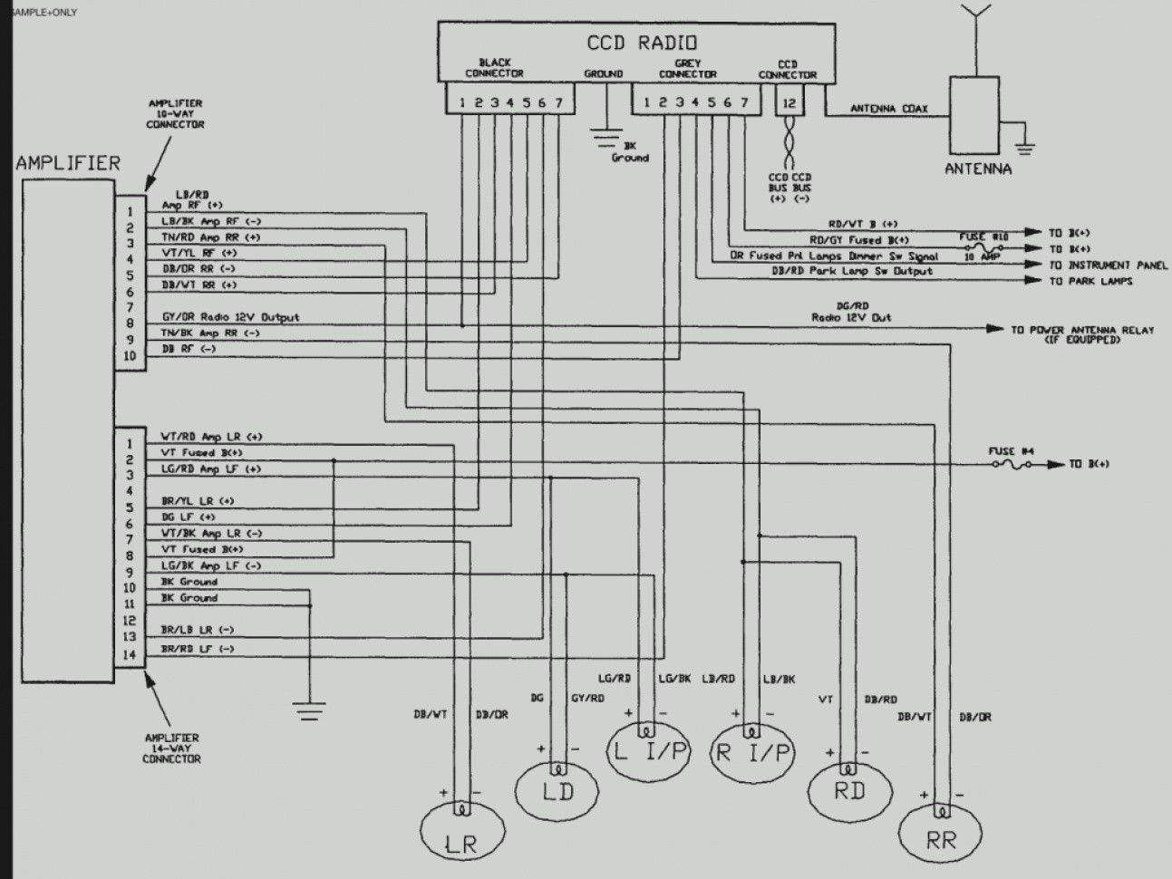 2001 jeep wrangler stereo wiring diagram 2014 cherokee and for and