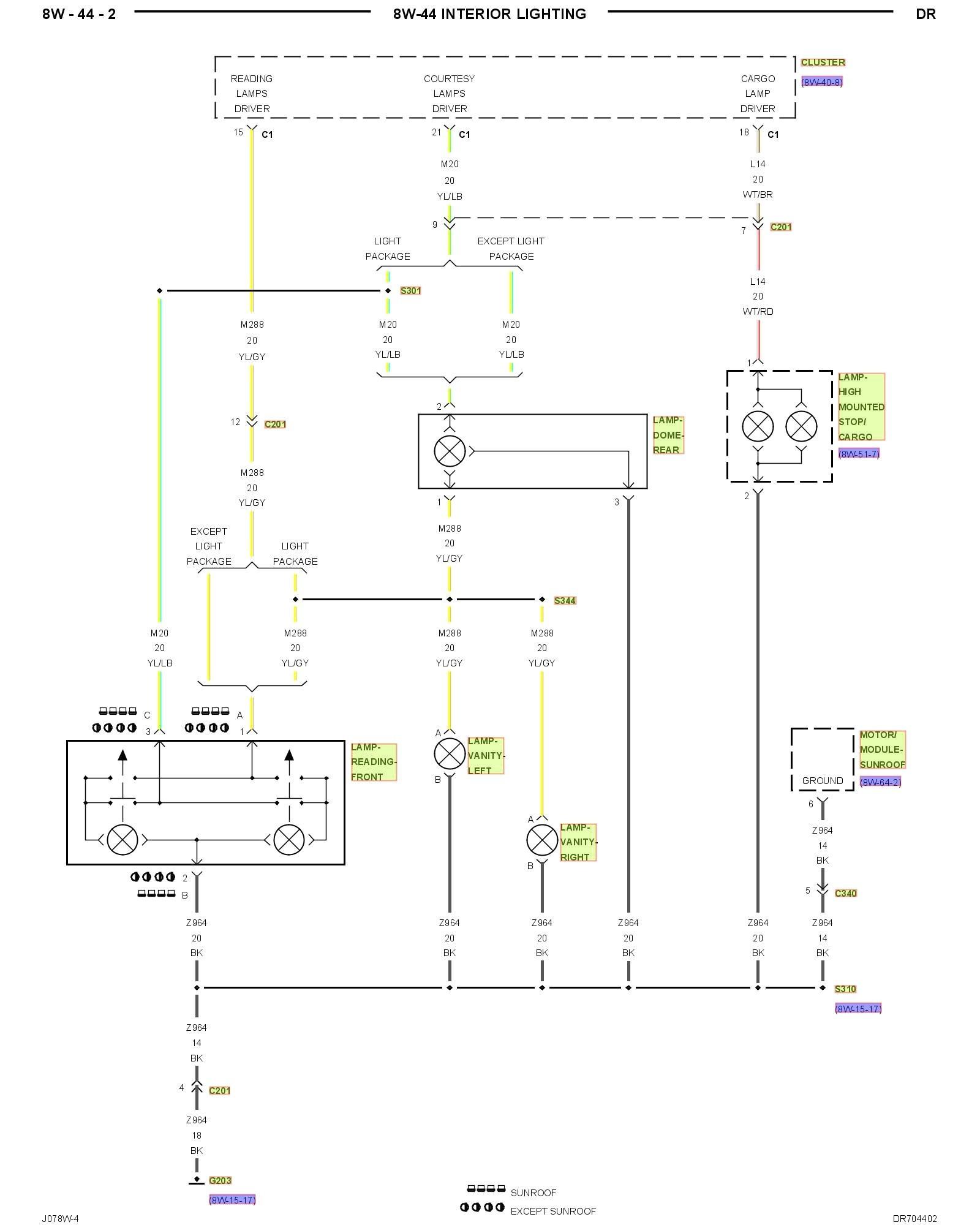 dragon trailer wiring diagram basic electronics wiring diagram