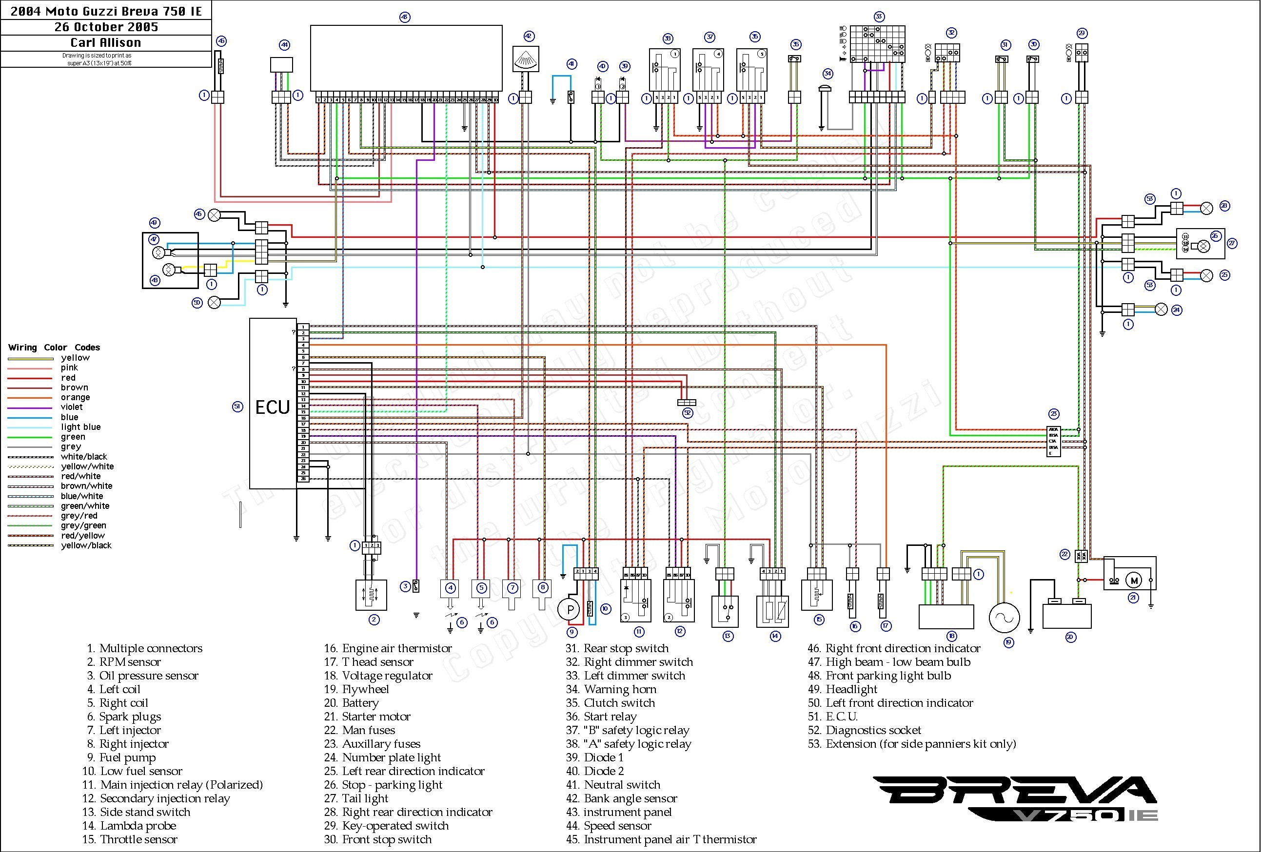 2002 dodge ram 1500 4 7 engine diagram 2004 dodge ram wiring diagram copy wiring diagram dodge ram 1500 of 2002 dodge ram 1500 4 7 engine diagram