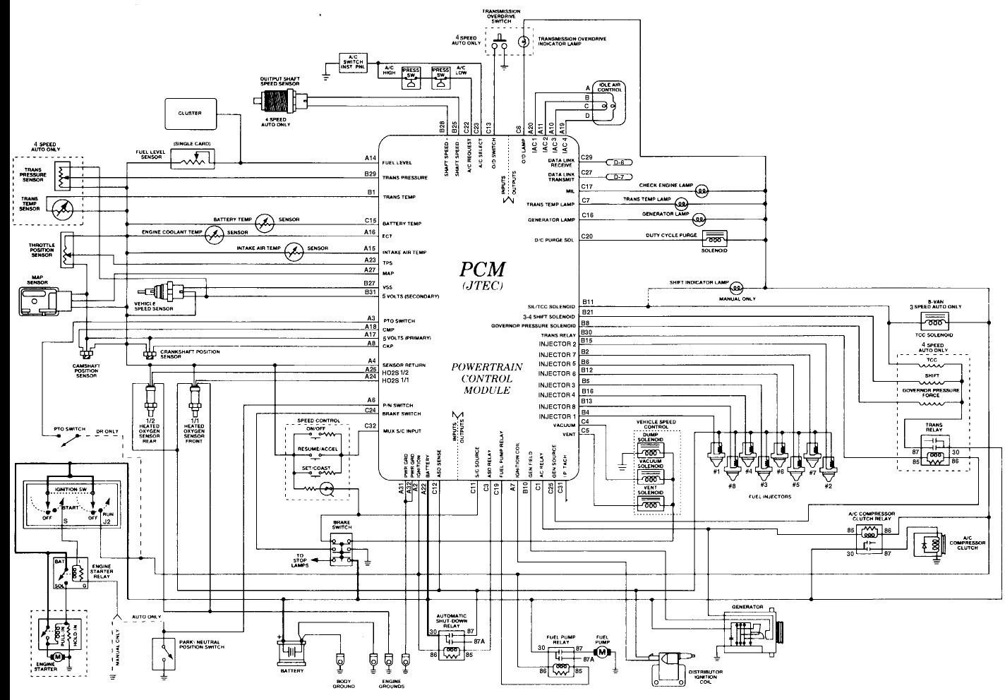 dodge magnum wiring diagram basic electronics wiring diagram