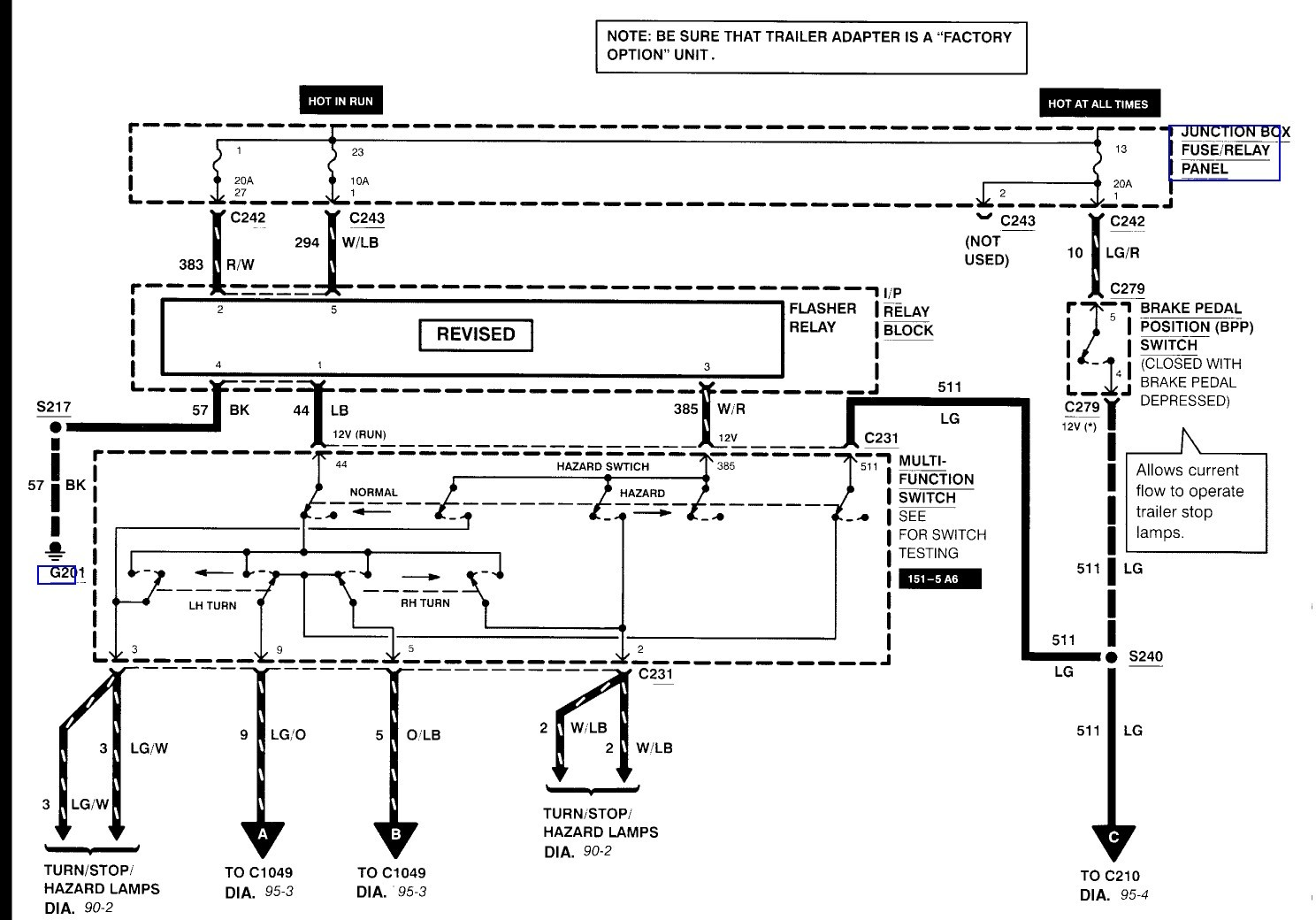 2000 ford f350 tail light wiring diagram inspirational 1999 ford f 250 wiring diagram schematics wiring diagrams e280a2 of 2000 ford f350 tail light wiring diagram