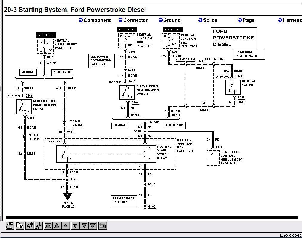 ford f650 wiring diagram 2003 ford f650 fuse box diagram luxury wiring diagrams ford trucks wiring diagram ford f150 trailer 17h