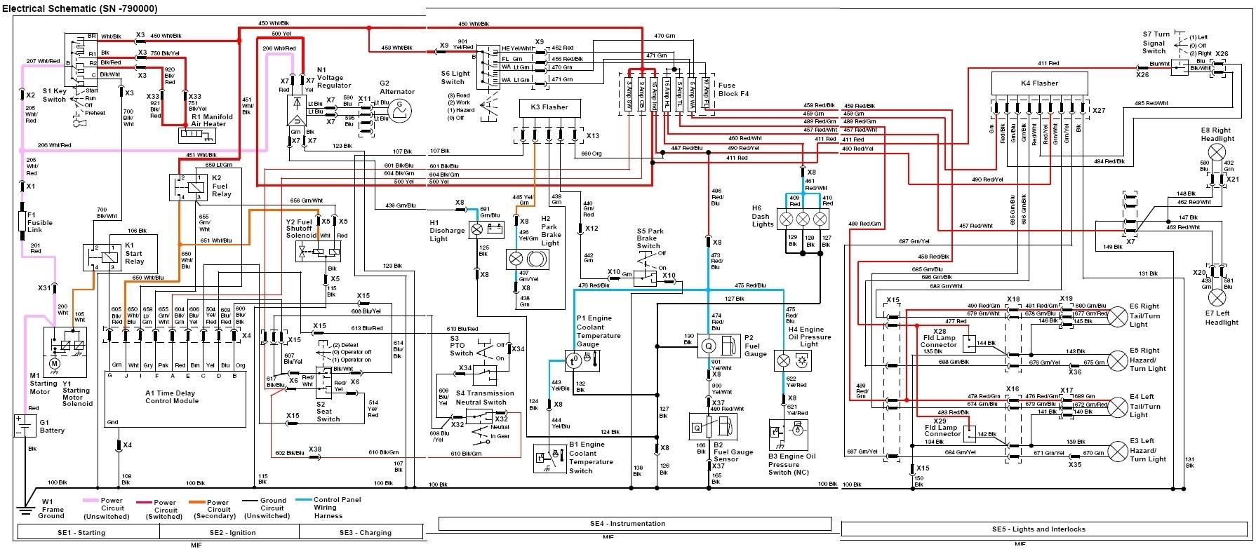 jd wiring diagram wiring diagram data schema