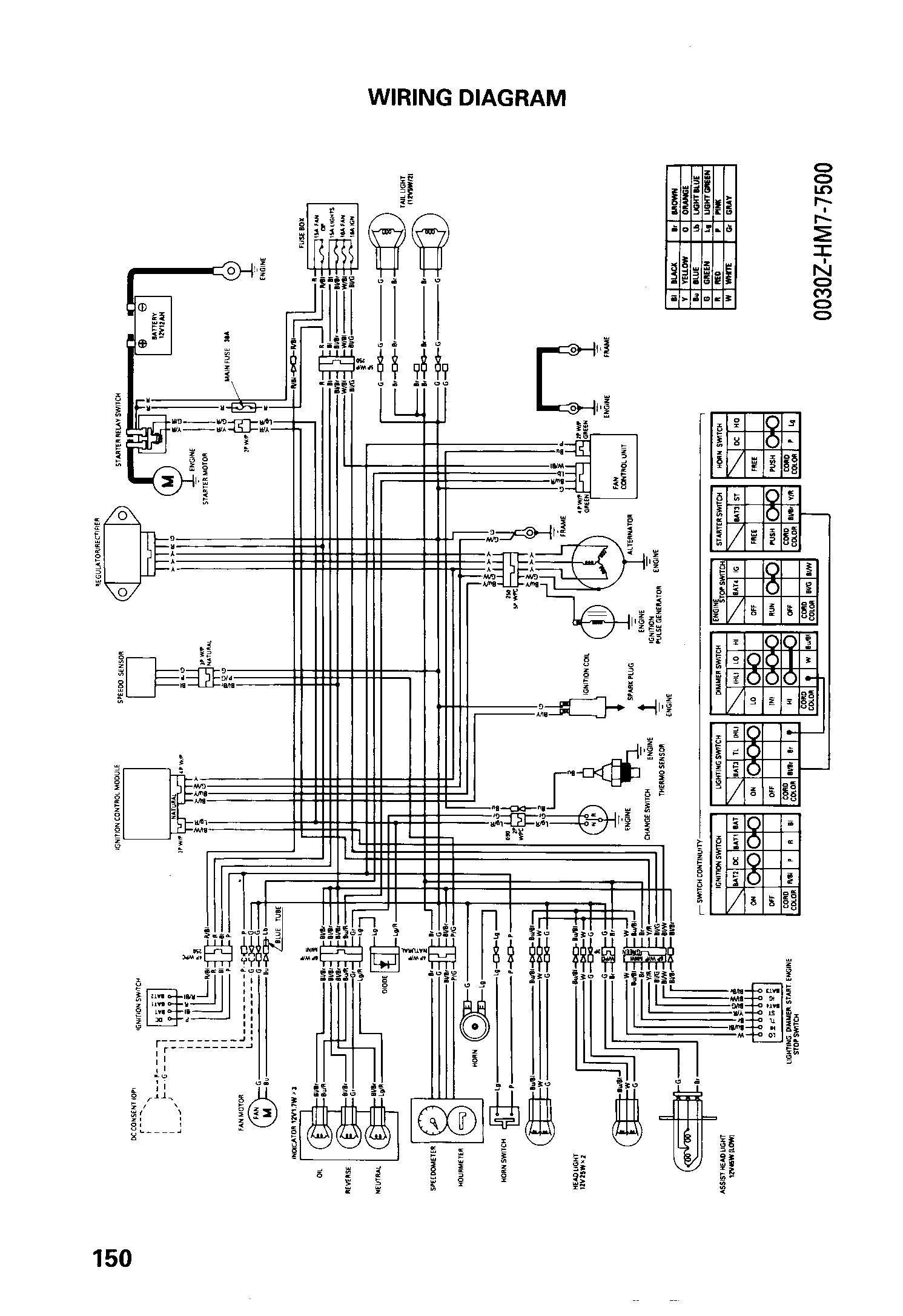 honda cr v engine parts diagram wiring diagram database