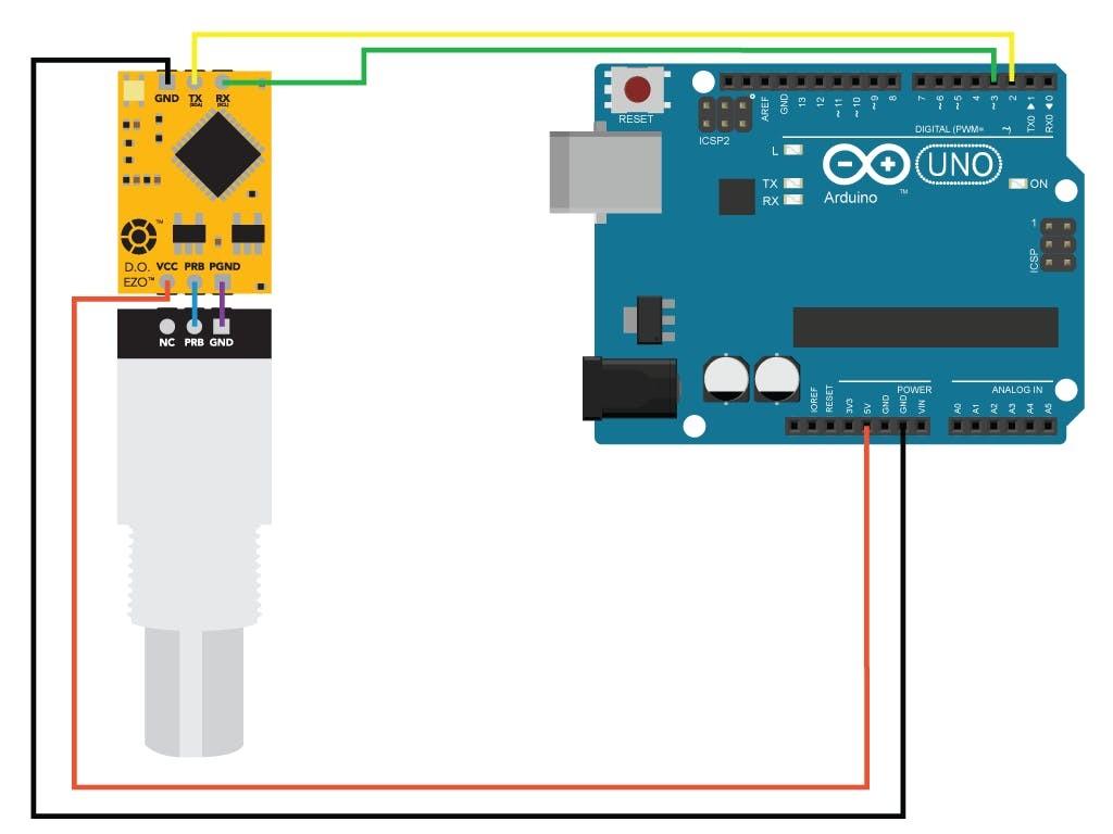 do probe calibration wiring diagram hjL997WmeF