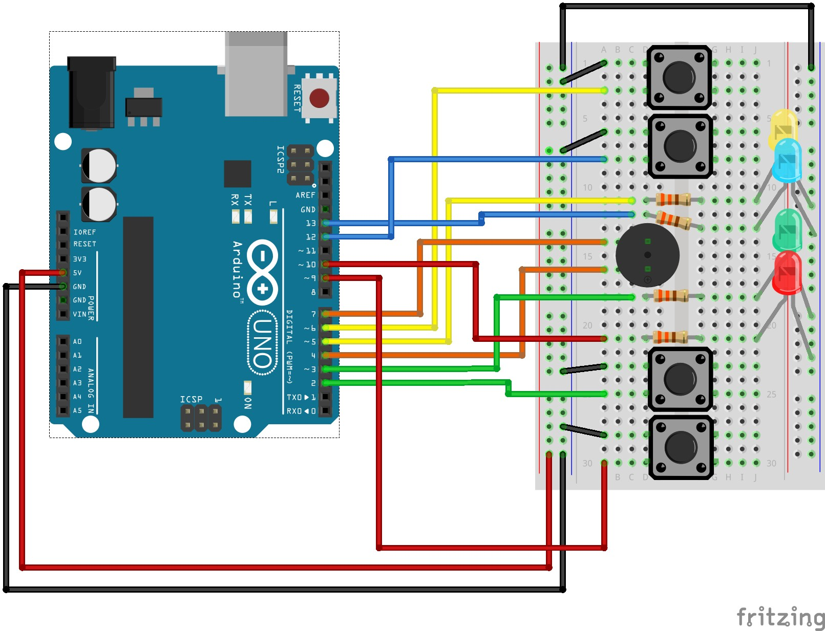 2ftmp2f71e6c3e8 d0ac 4327 8421 bb3ac7d farduino circuit 16 01 G1RUn5Lsu3