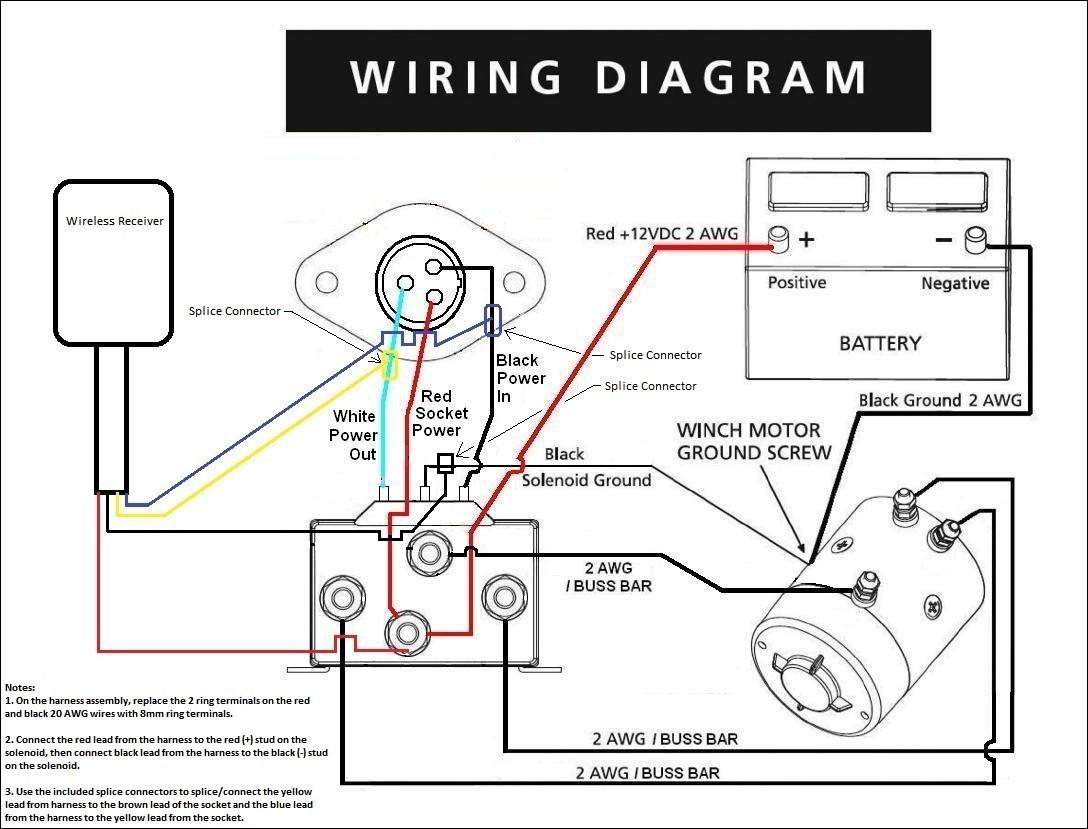 warn winch controller wiring diagram fresh amazing warn winch 8274 wiring diagram gallery everything you need of warn winch controller wiring diagram in winch wiring diagram