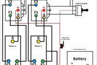 Atv Wire Diagram for Winch Motor Unique Sb 6216] Harbor Freight Winch solenoid Wiring Diagram