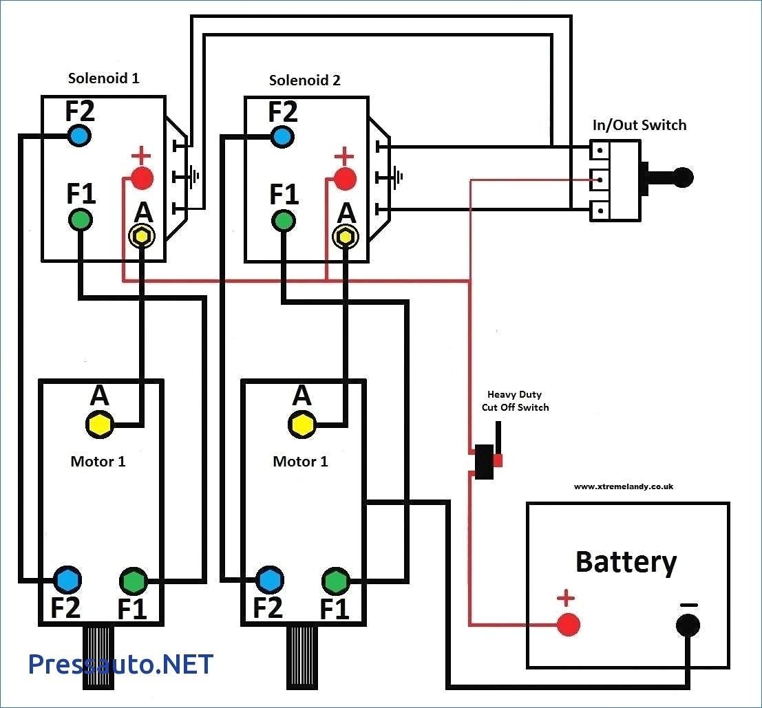 trakker winch wiring diagram wiring diagram data schema