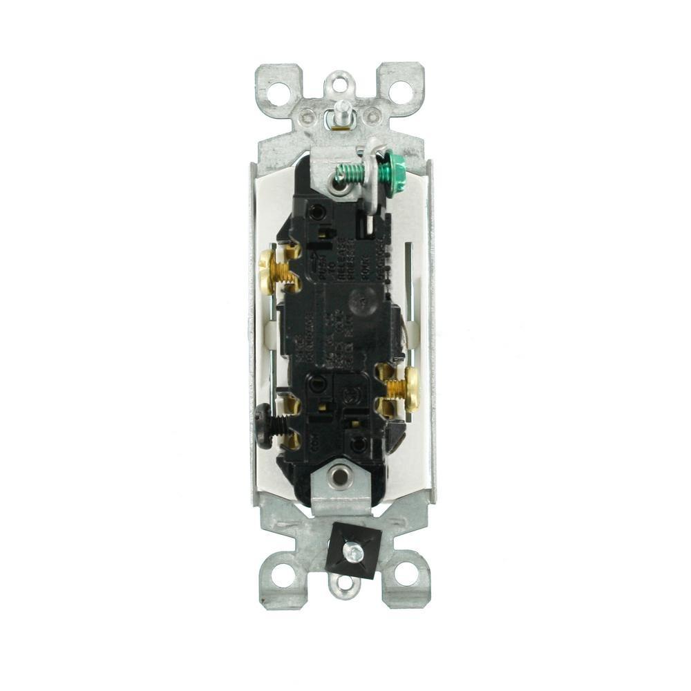 white leviton light switches r62 2ws 66 1000