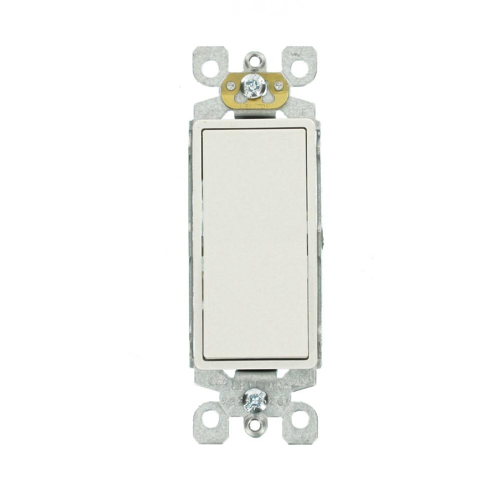 white leviton light switches r62 2ws 64 1000