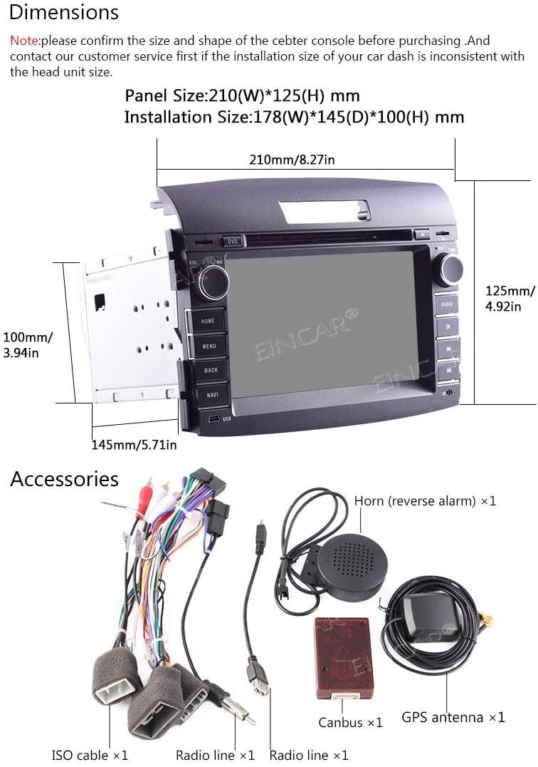 61AHgdbpOXL AC SL1100
