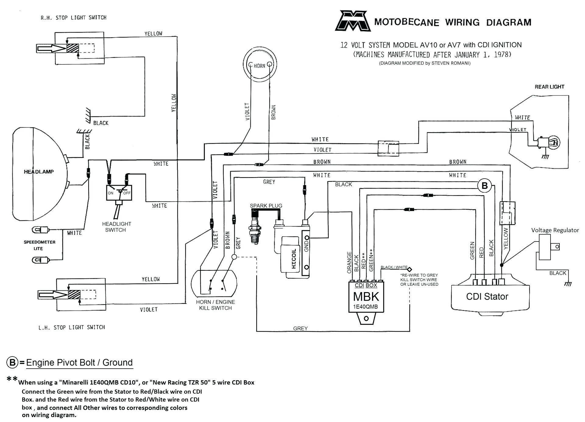 2006 ezgo txt pds wiring diagram valid ez go freedom new gas golf