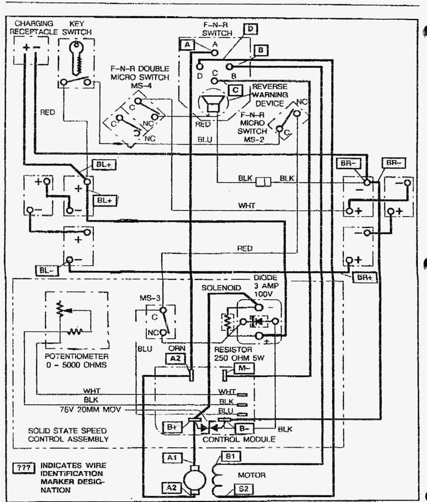 1976 ezgo golf cart gas engine wiring diagram online wiring diagram