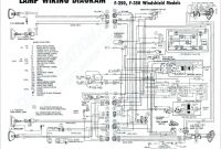 Ford Alternator Wiring Diagrams New Unique Wiring Diagram for Ac Capacitor Diagramsample