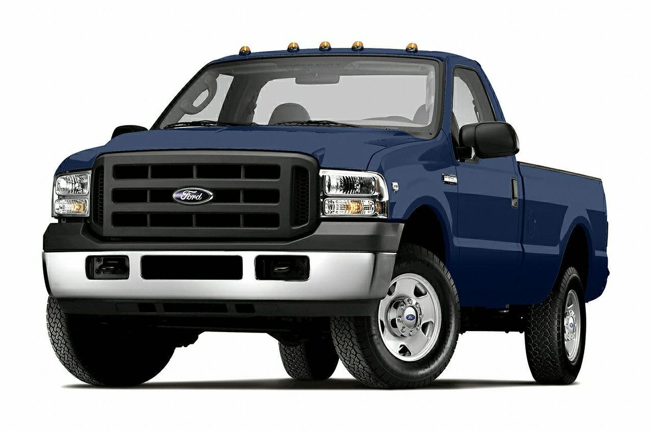 CAB50FOT121A0101