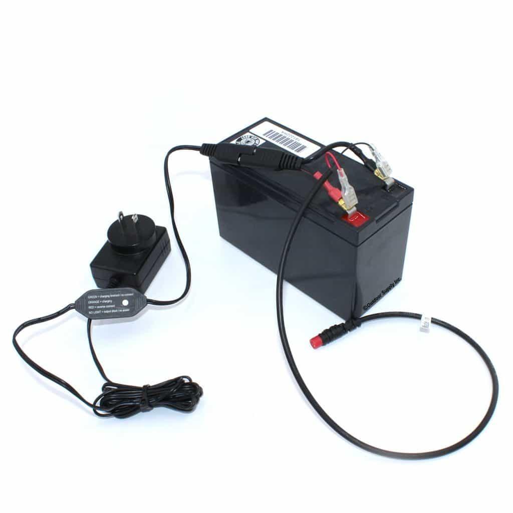 BatterywithSplitter 1024x1024