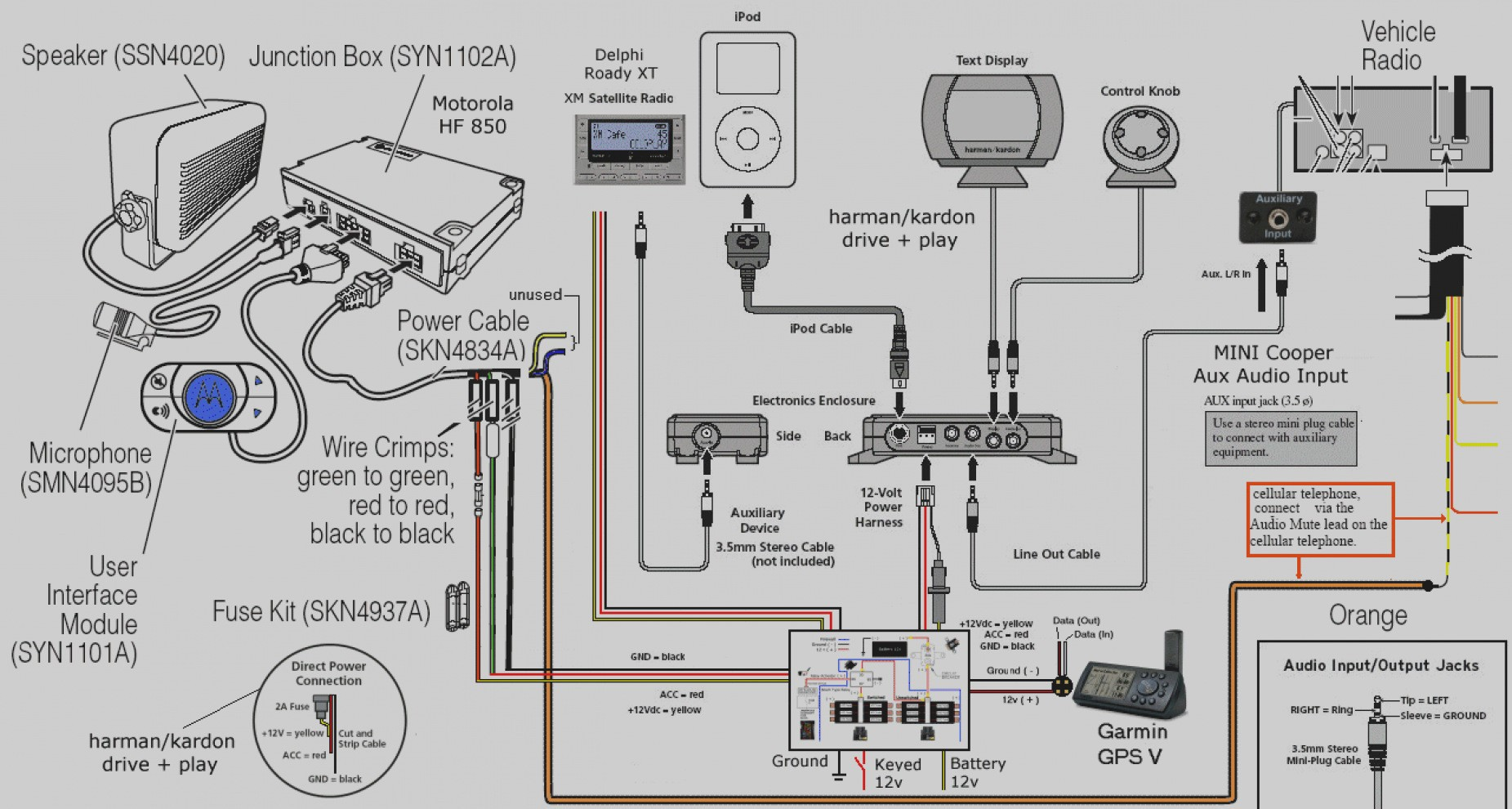 koolertron wiring diagram better wiring diagram online