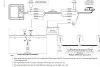 Garmin Striker 4 Installation Wiring Elegant A94 Garmin Fishfinder with Gps Wiring Diagram