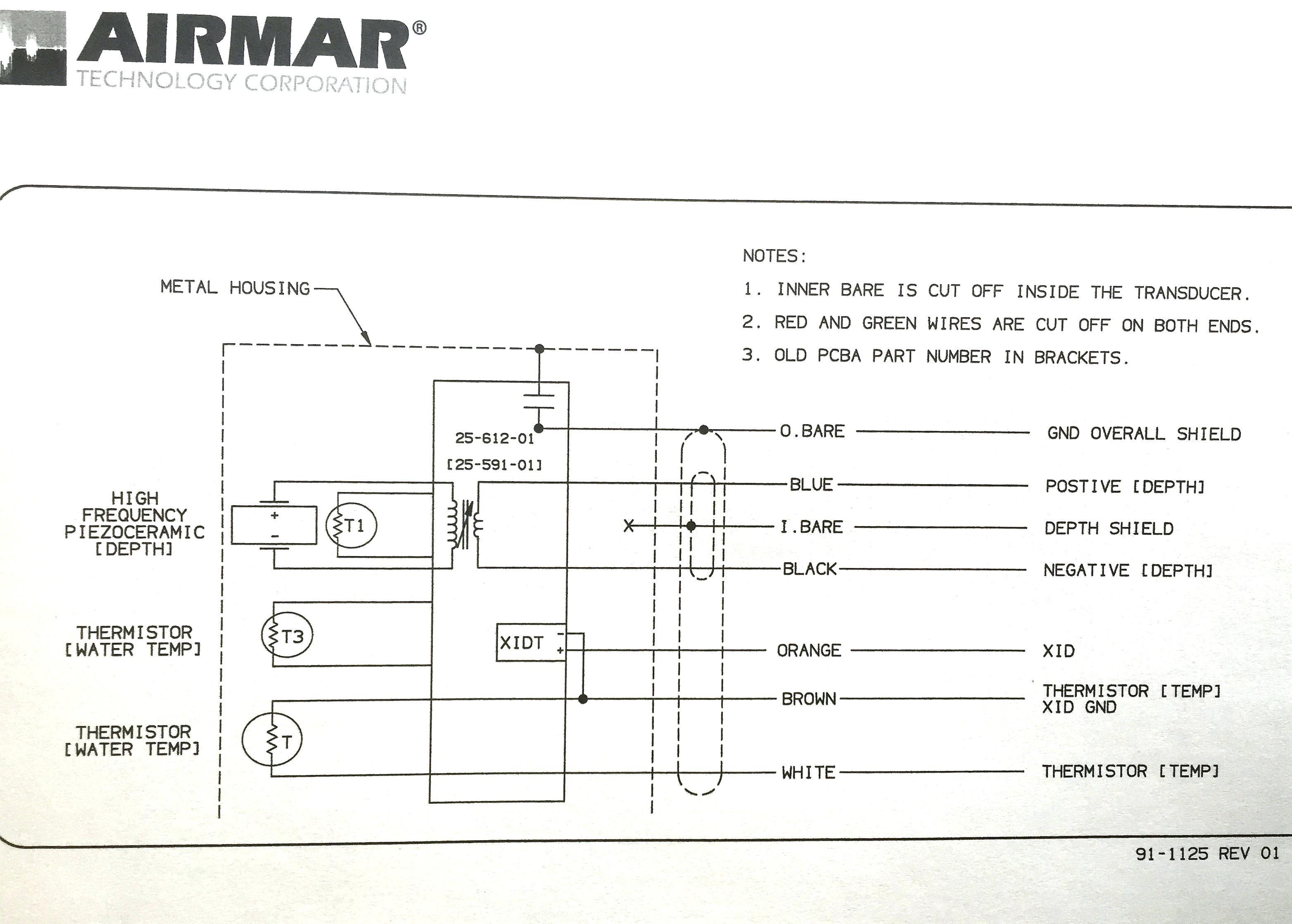 wiring diagram garmin car charger wiring diagram tutorial