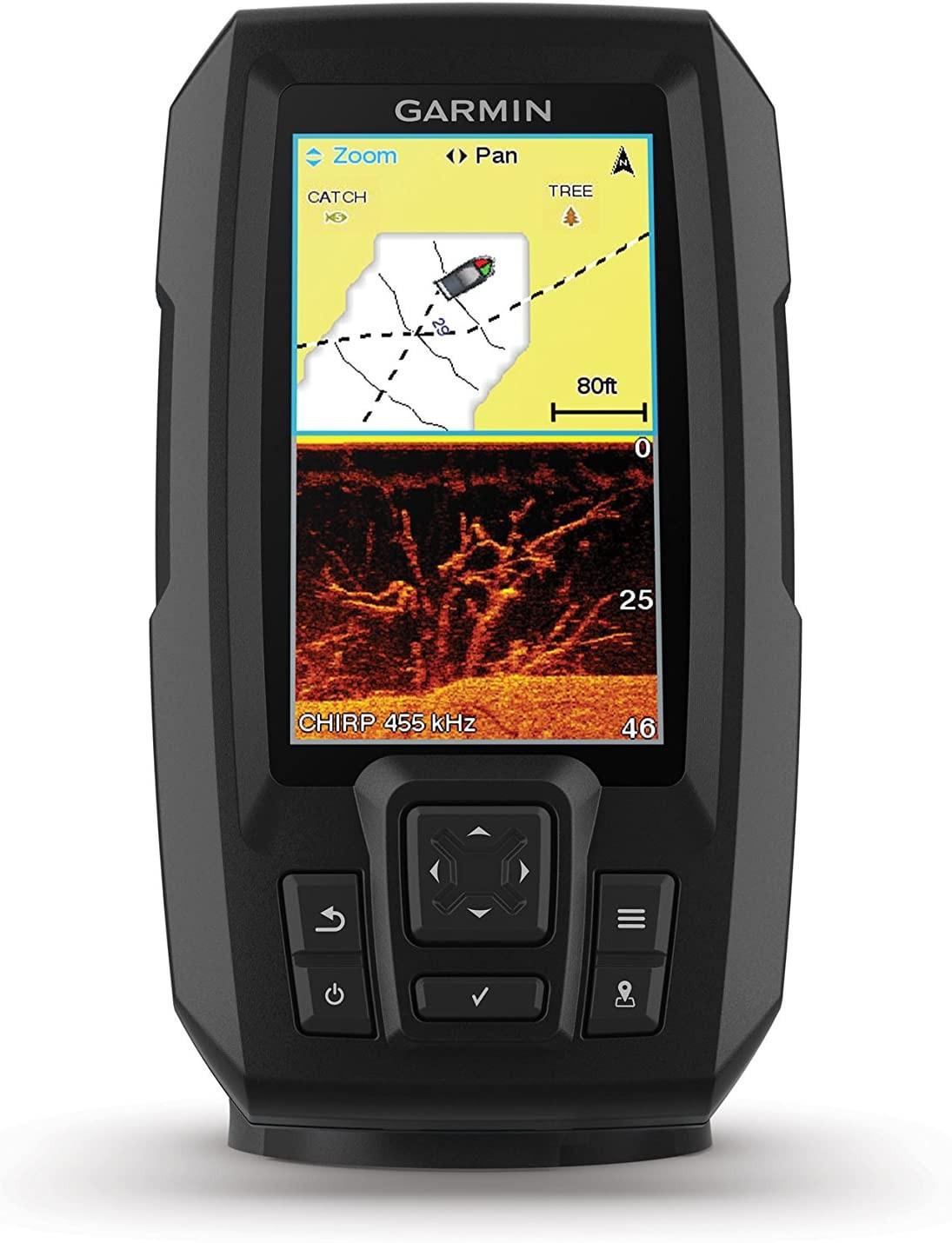 71gw9q61v7L AC SL1500