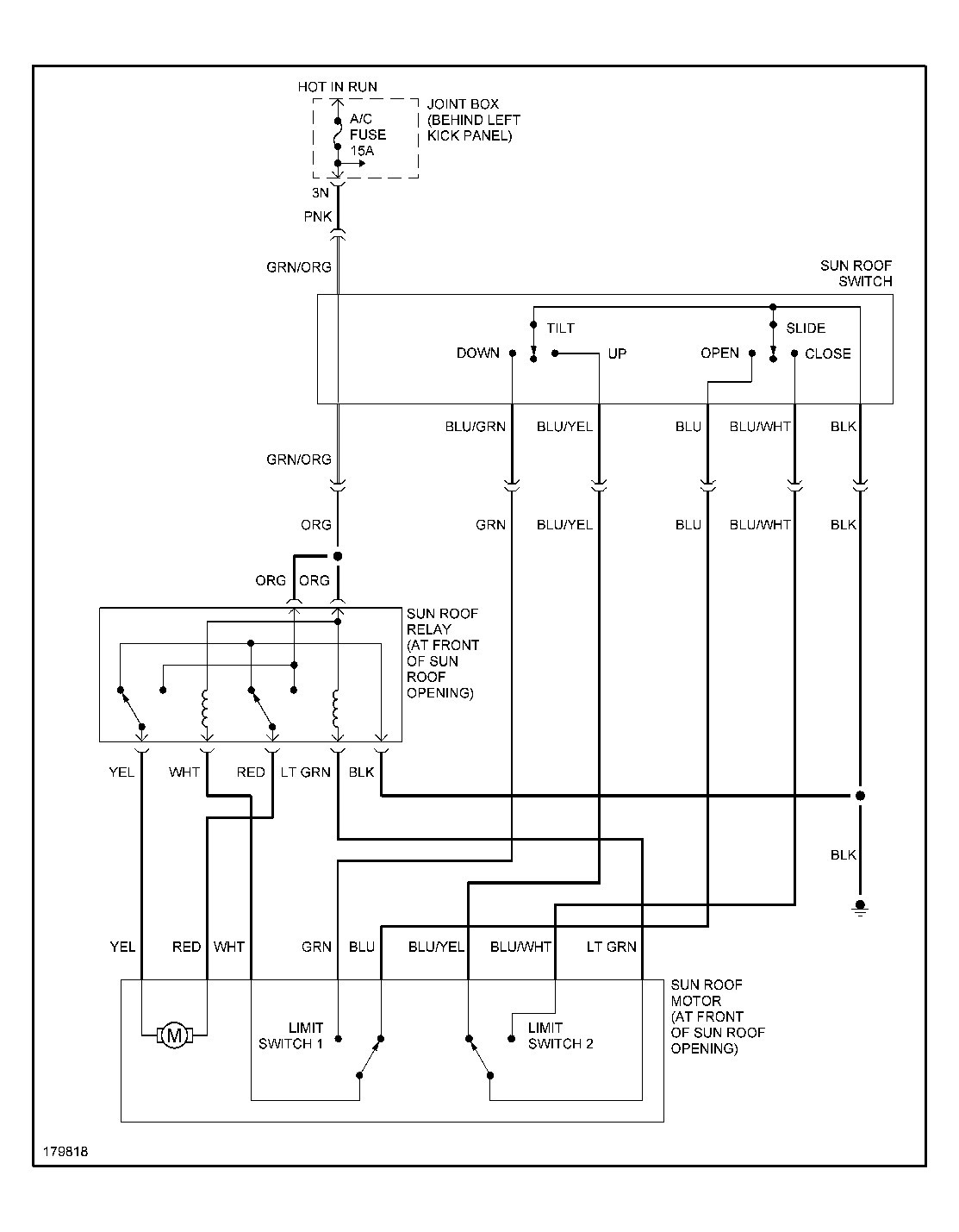 gentex mirror wiring diagram free wiring diagram b7