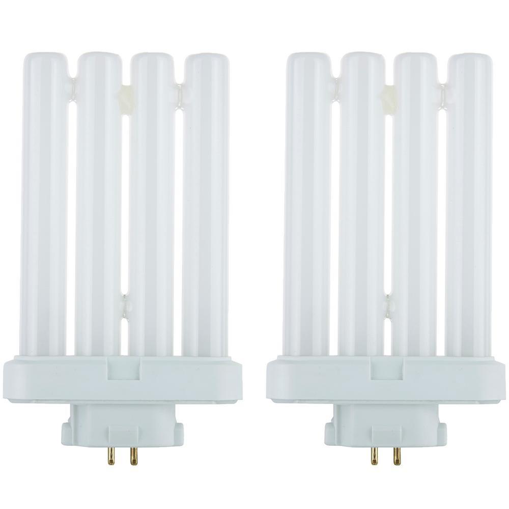 sunlite fluorescent tube lights hd 2 64 1000