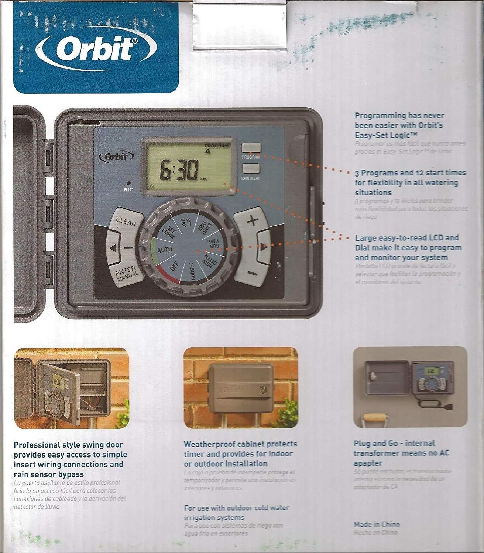 orbit sprinkler wiring diagram free wiring diagram