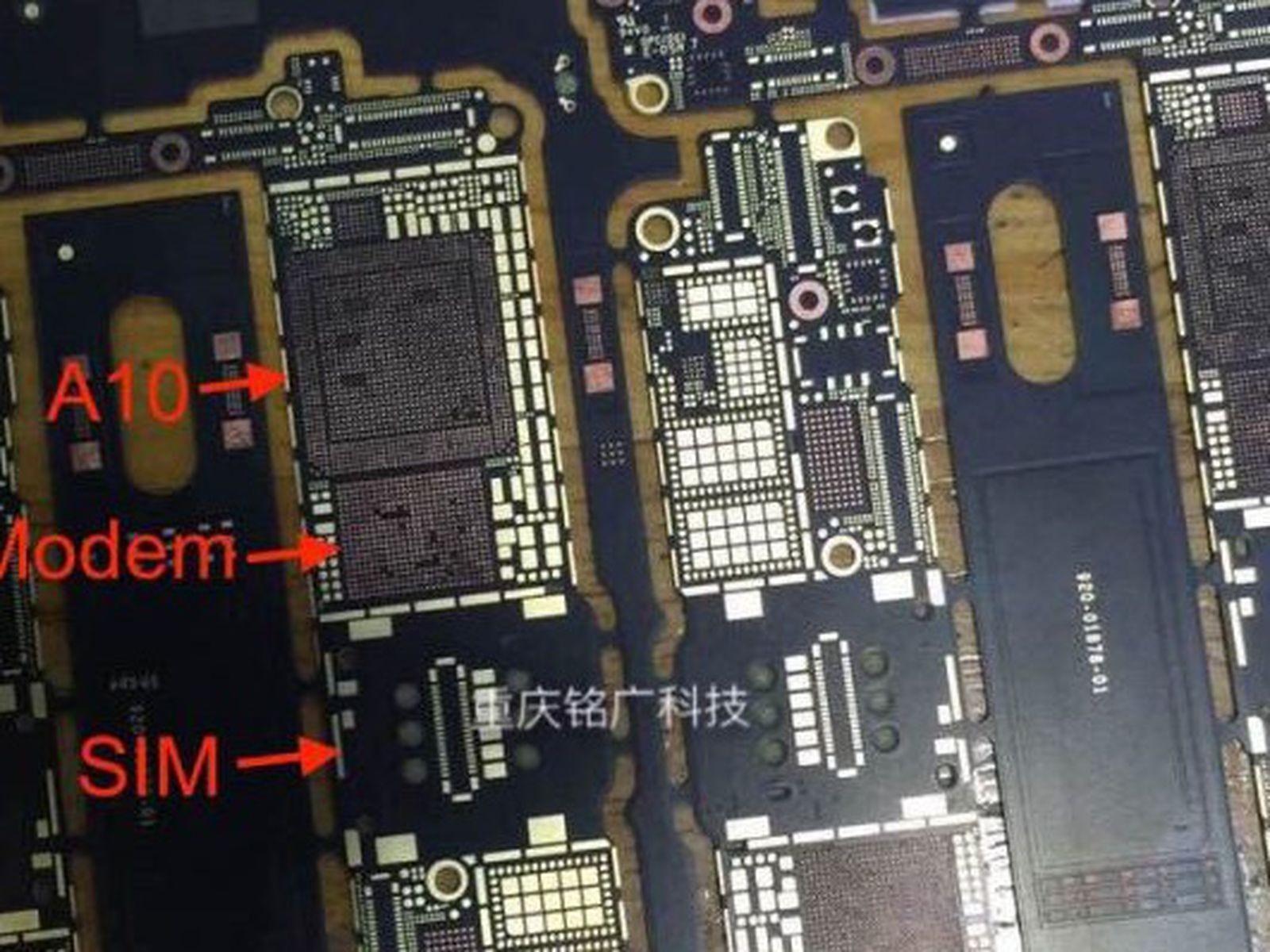 iphone 7 logic intel featured