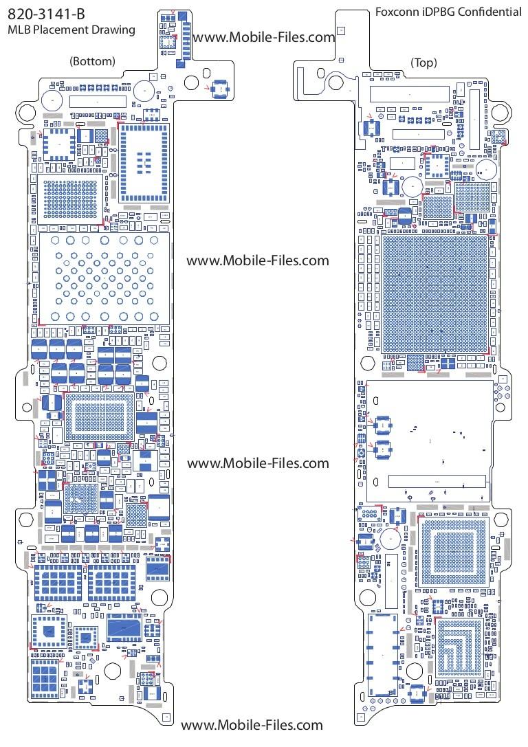 iphone 4 circuit diagram rar wiring diagram library