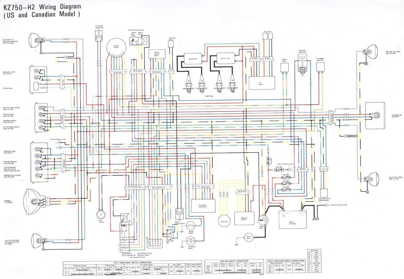 john deere 345 wiring diagram awesome gros john deere 50 schaltplan bilder besten elektrischen of john deere 345 wiring diagram