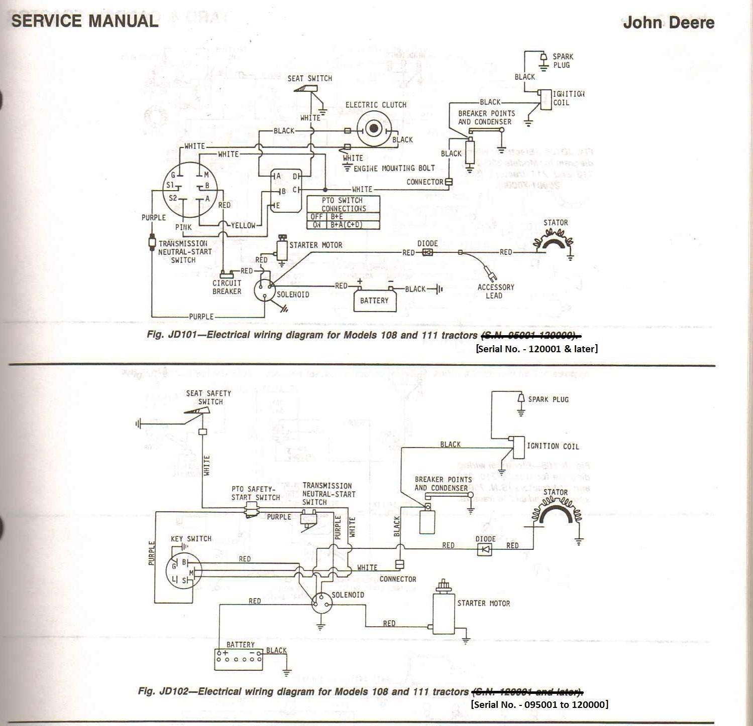 attachment 111 wiring