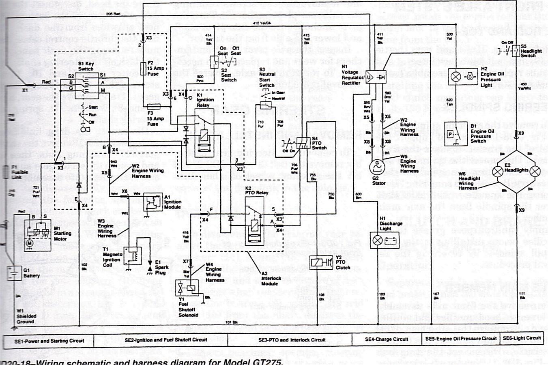 f932 wiring diagram wiring diagram gp