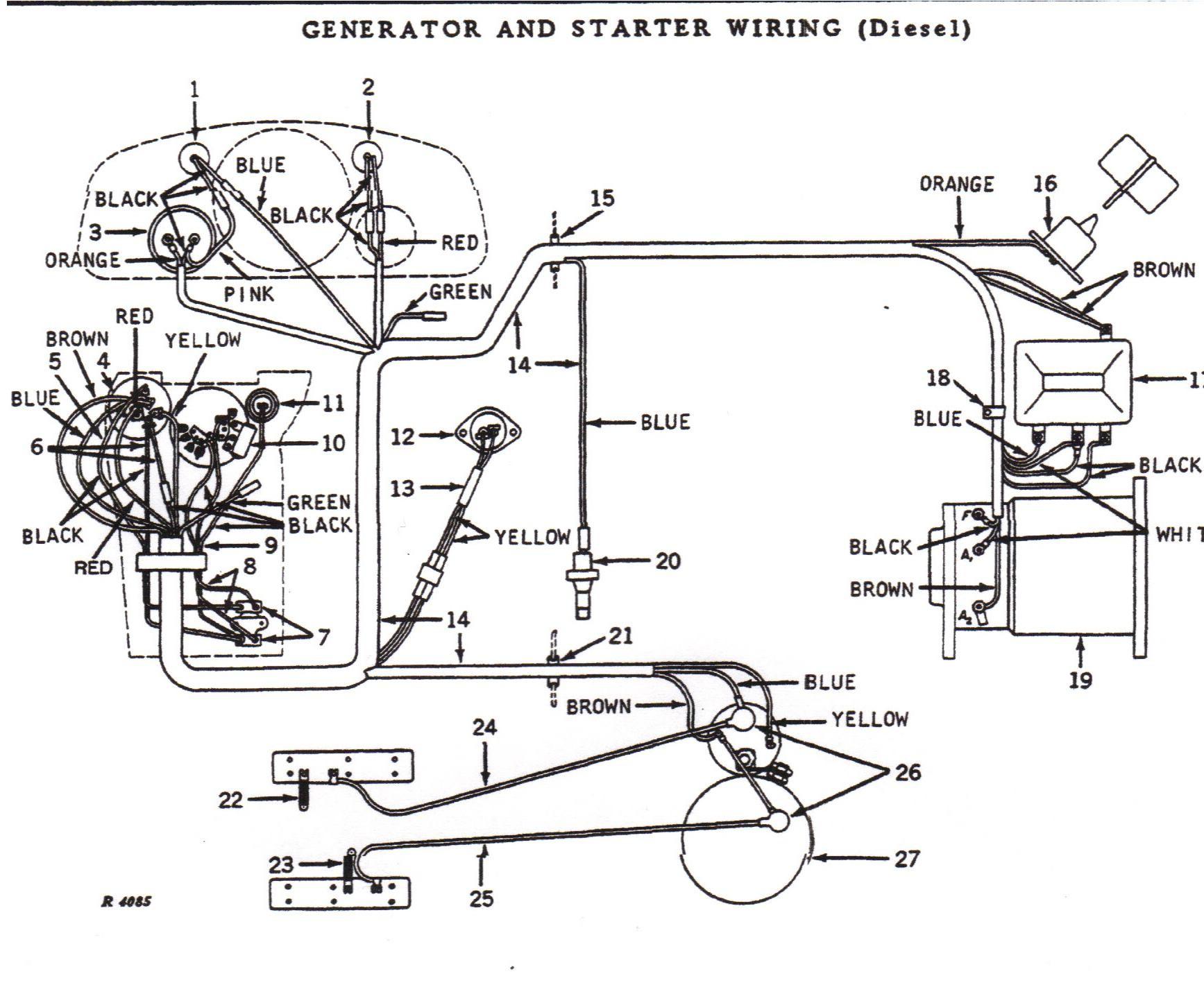 2014 10 20 john deere 4010 wiring