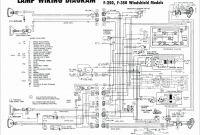 John Deere 4020 Wiring Schematics Elegant 4020 Lp Wiring Diagram