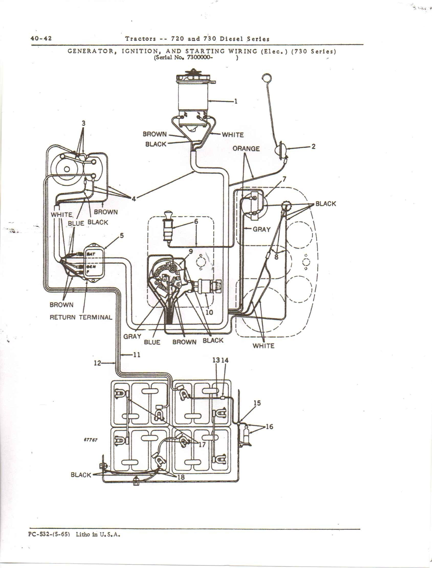 john deere l120 deck parts diagram awesome john deere sabre riding mower wiring diagram diy enthusiasts of john deere l120 deck parts diagram