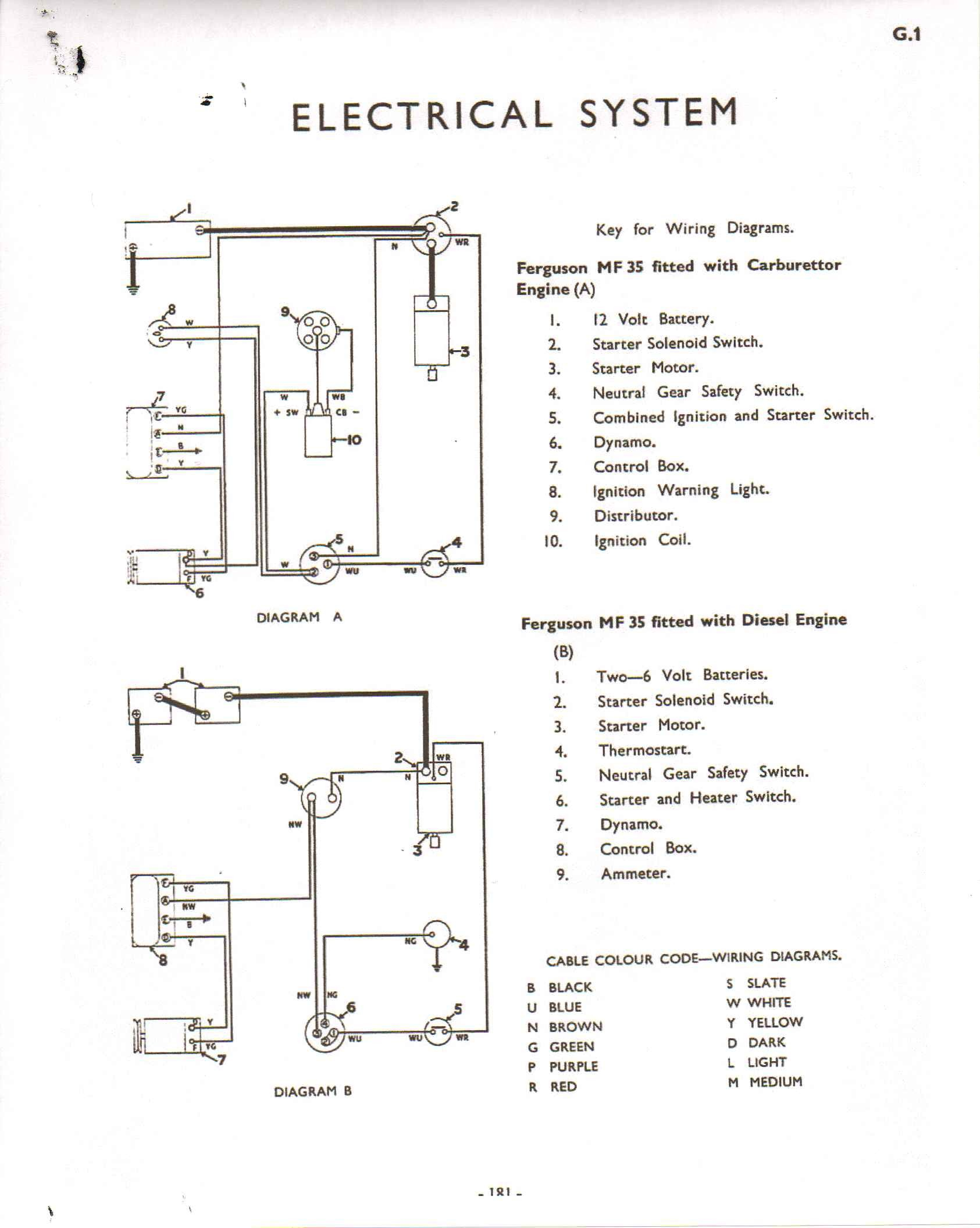 2011 10 18 massey 35 wiring diagram gas and sel
