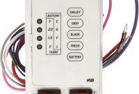 Kib M25vwl Micro Monitor System Manual Luxury Kib M25vwl Micro Monitor System