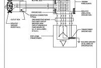 Loc2sl Wiring New 20 Fresh Waltco Liftgate Switch Wiring Diagram