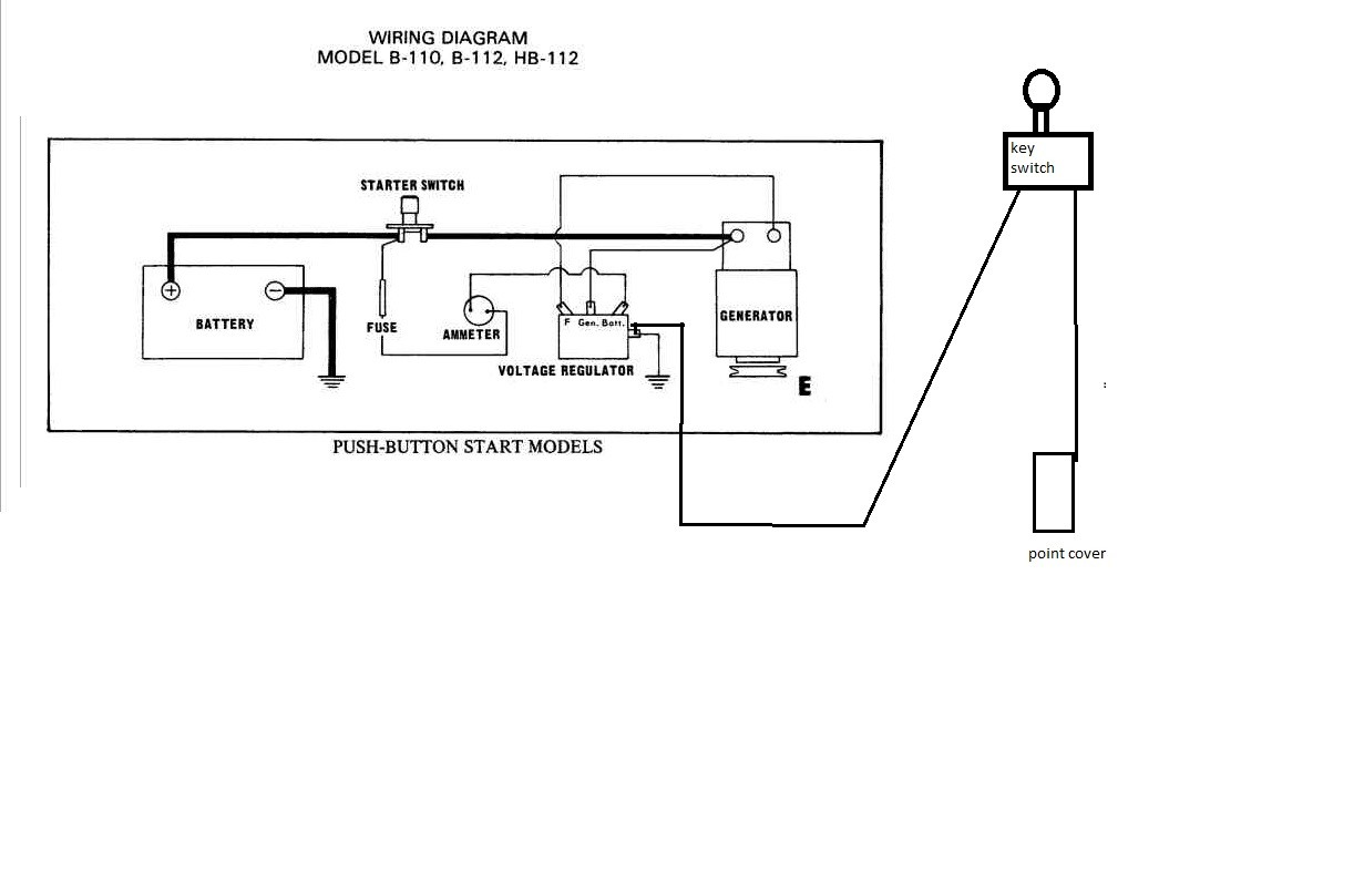 predator 670 engine wiring diagram 9